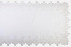 CAMINHO DE MESA - CM-0417