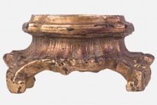 CASTIÇAL - VE-1823